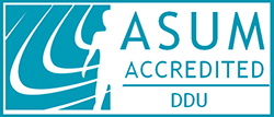 ASUM-Accredited-holder-DDU-(1)