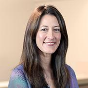 Dr Yasmin Tan