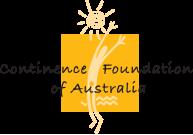 cont foundation logo