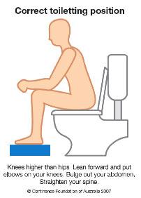 correct-toilet-position