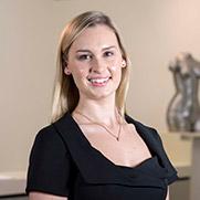 Dr Georgina Armstrong