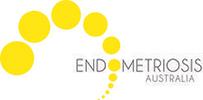 Endometriosis-Australia