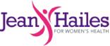 Jean-Hailes-For-Womens-Health